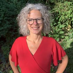 Anja Voll