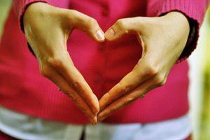 Seminar Das Herz öffnen und Heilung erfahren