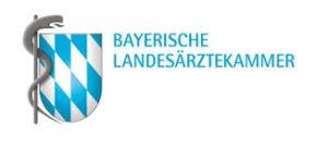 Logo_BLÄK