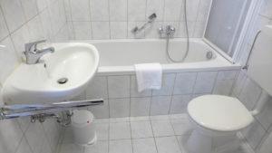 Badezimmer Akademie
