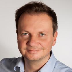 Jochen Auer, Referent
