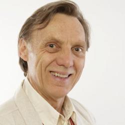 Gerd Metz, Referent