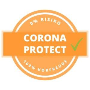 Corona Protect