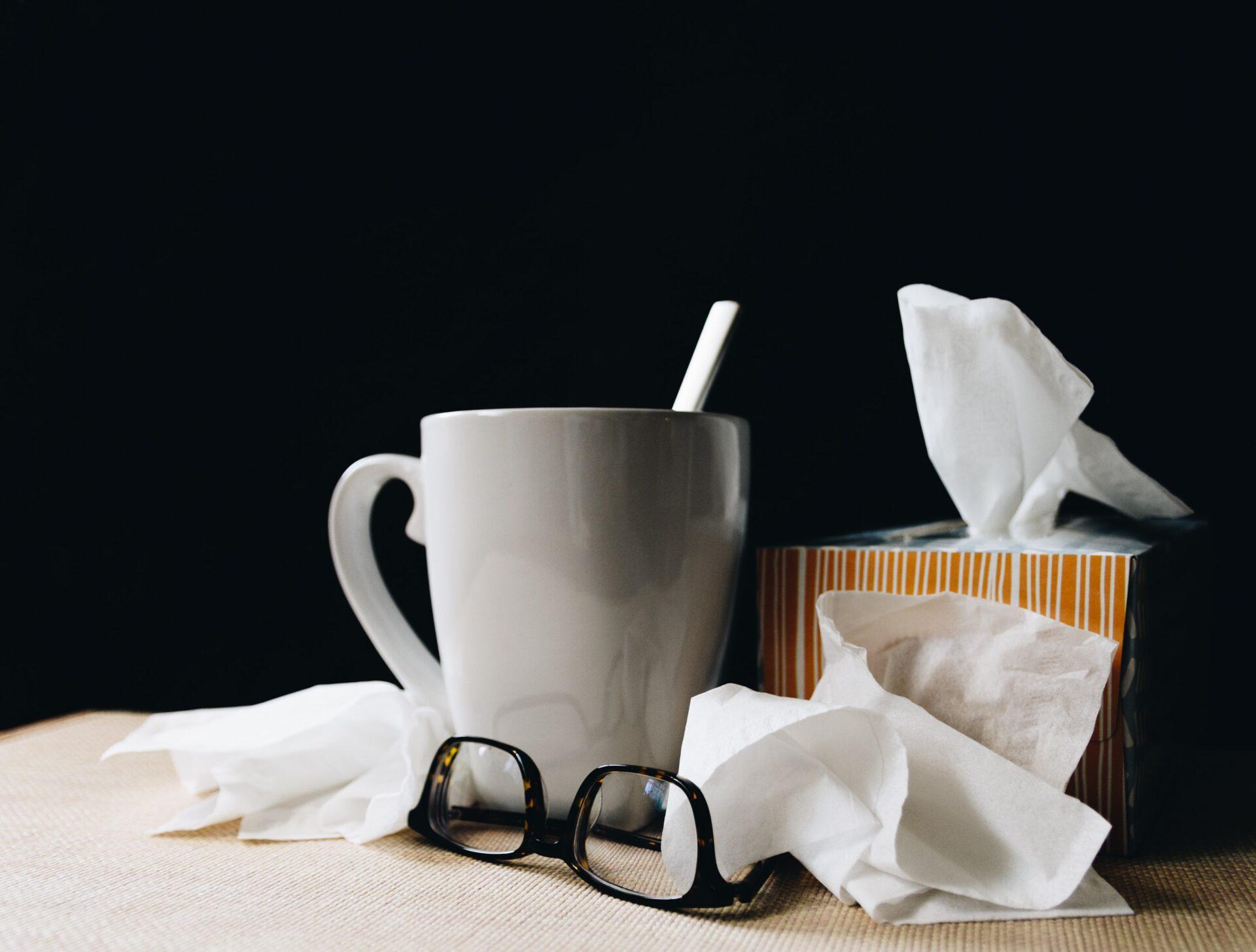 Grippe_Coronavirus_Veranstaltungen