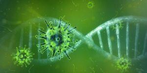 Coronavirus Veranstaltungsabsage