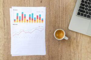 Bewertung Referenten Statistik