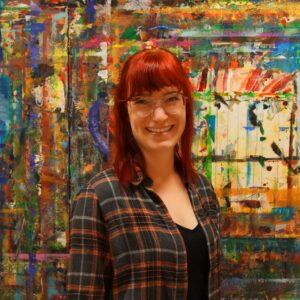 Leonie Karges