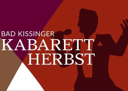 118820_webbanner_kissinger_kabarettherbst_ohne_datumkuenstler