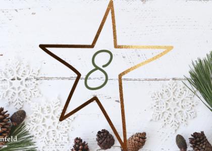 Advent Adventskalender Weihnachtsfilm
