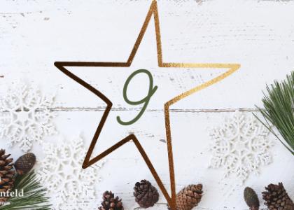 20201209_Adventskalender Weihnachten
