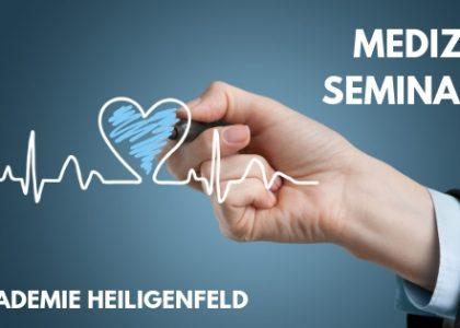 Blog-Header Medizin(1)
