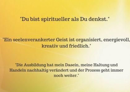 _Du bist spiritueller als Du denkst._