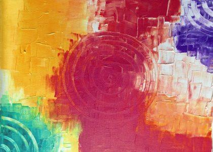 Farbkreis Titelbild 2020 IMG_6667_bearb