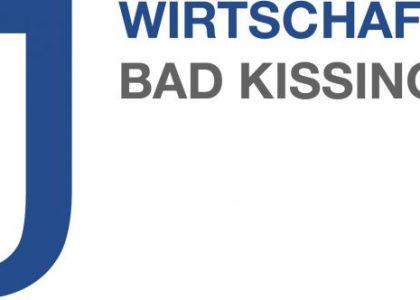 Logo WJ Bad Kissingen