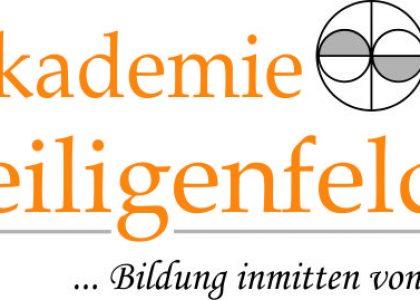 Logo_Akademie_Slogan_BildunginmittenvonLeben_161