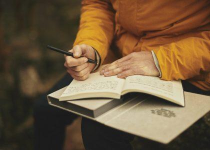 Tagebuch_Schreiben_Mensch