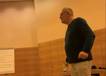 Haack_Sven_Joachim_Heiligenfelder_Gespräch