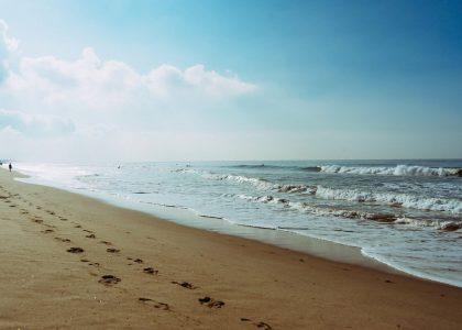 beach-699435_1280