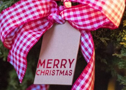christmas-3015043_1920 - Kopie