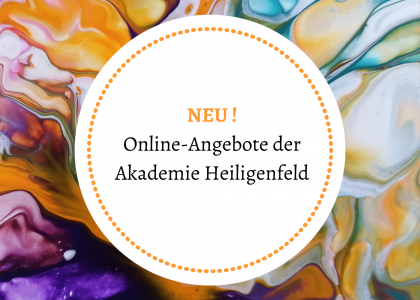 online seminare