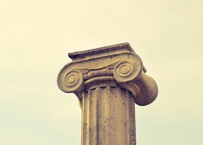 pillar-capitals-2110101__340
