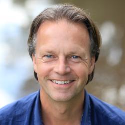 Foto Michael Härle