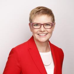 Christa Eichelbauer