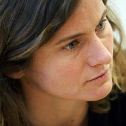 Foto Katja Willebrand