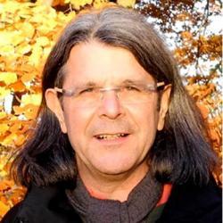 Foto Dr. Karl Adamek