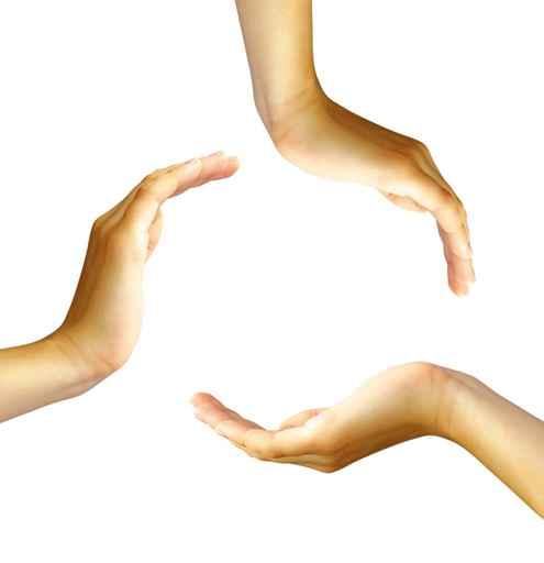 Aufbaukurs in Integrativer Traumatherapie