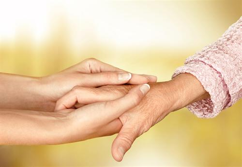Pflegefachkraft in der psychosomatischen und psychotherapeutischen Medizin