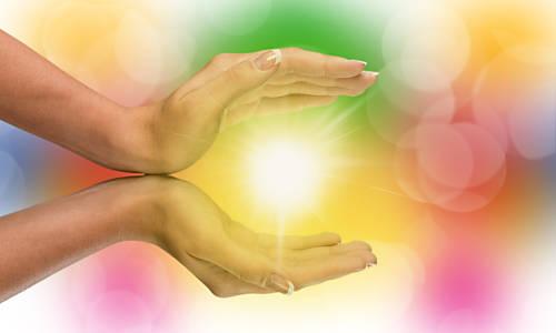 Beseelte Psychotherapie - Spirituelle Traumarbeit - Wahlmodul