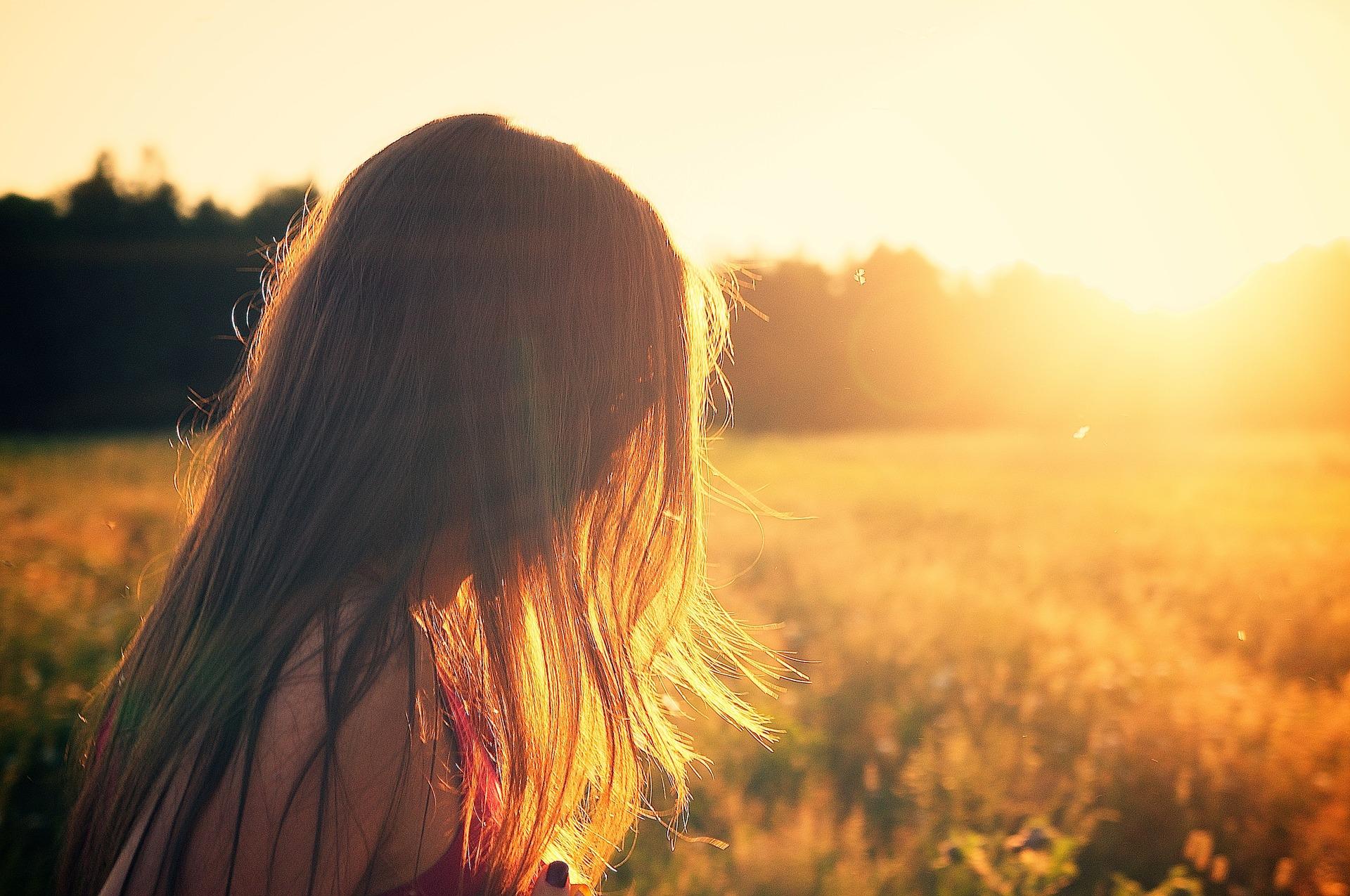 Zwischen Zartheit und Lebenskraft: Sexualität und Sinnlichkeit