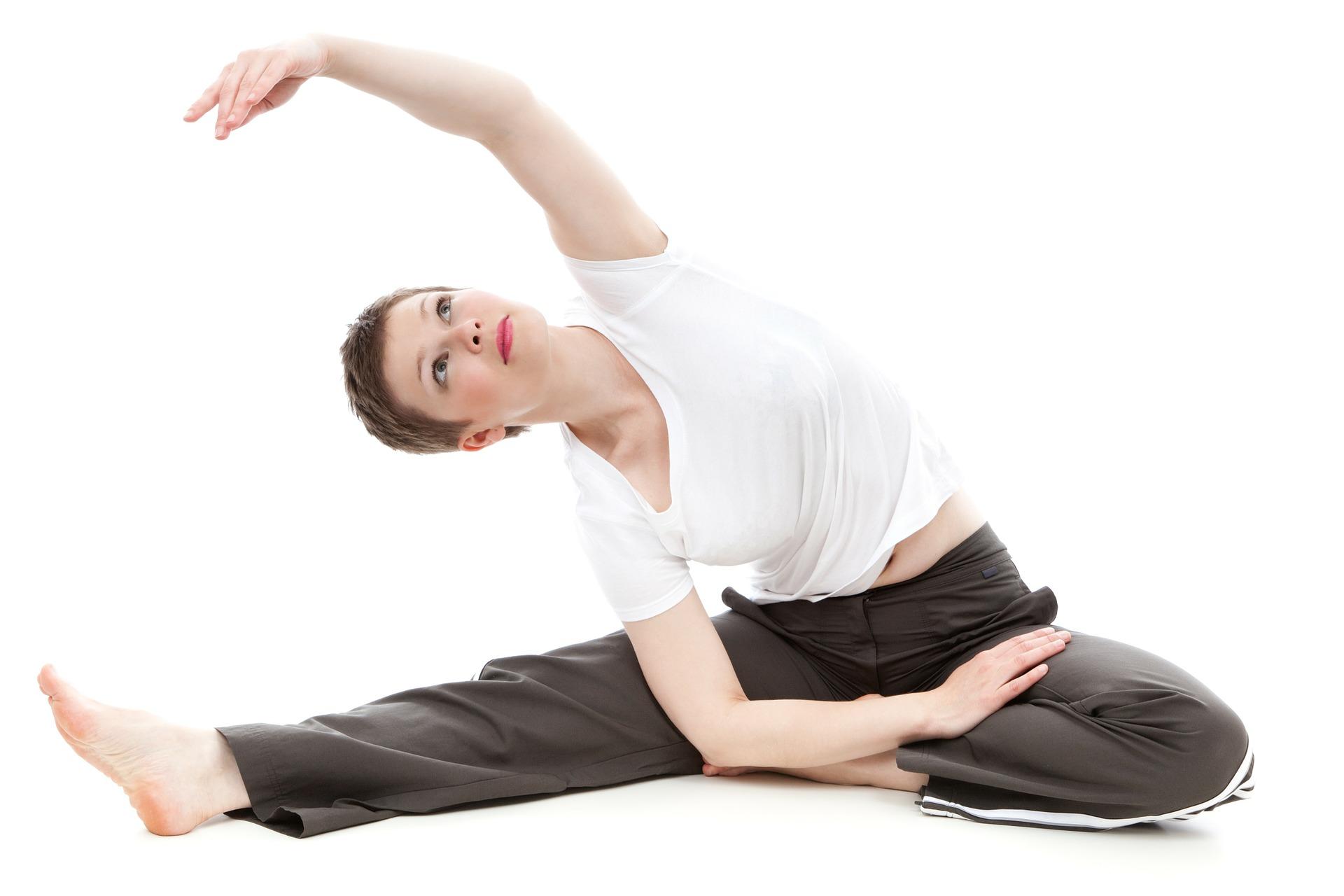 Bodybliss Bewegungskonzept: Faszien als Organ der Emotion