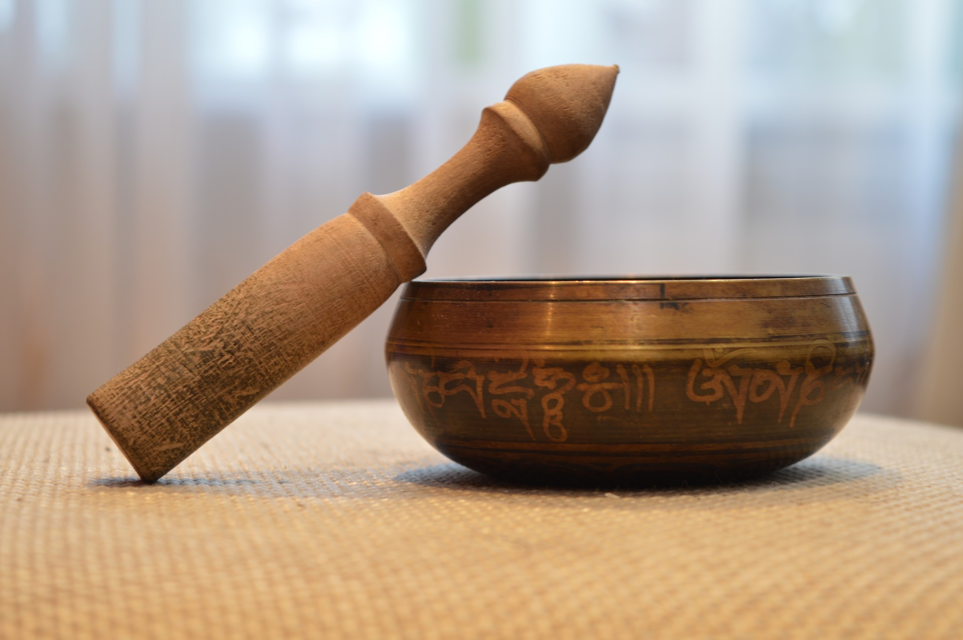Seminarfestival: Eintauchen in Meditation, Gesang, Taketina und Kunst
